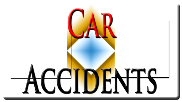 Car Accidents and Personal Injury Cases